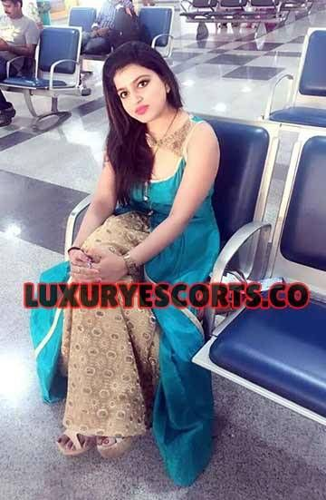 Bengali escorts in Delhi