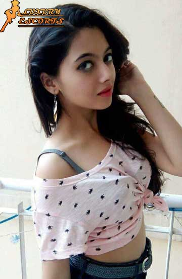 North indian escorts